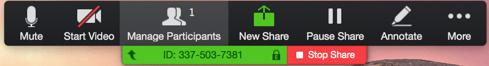 stop share bigger